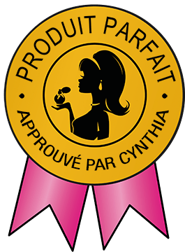 Produits parfait maquillage Cynthia »/> 				</div><!-- END entry-content --> 	 				<!-- Post Footer --> 				<footer class=