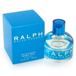 Ralph de Ralph Lauren