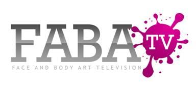 Fabatv logo