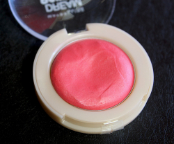 Blush Hot Tamale Maybelline