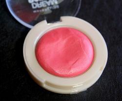 Blush Hot Tamale Maybelline