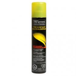 Shampooing sec volumisant pour cheveux fins/gras de TRESemmé
