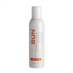 Spray Auto-bronzant instantané MUSTT Sun