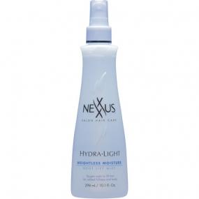 Brume soulève-racine Hydra Light de Nexxus
