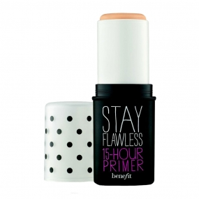 Base Stay Flawless 15-hour primer Benefit