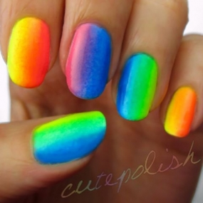 Cutepolish