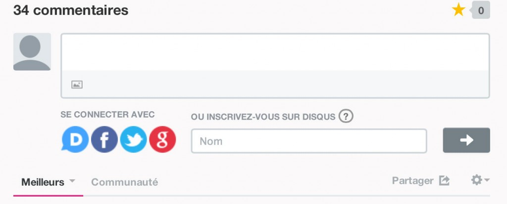inscription-disqus