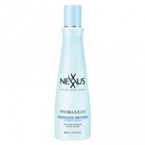 Revitalisant Hydra Light Weightless Moisture Nexxus