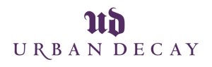 urban-decay-logo