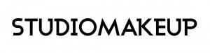 logo-studiomakeup