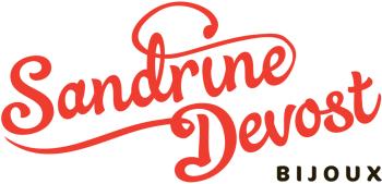 Bijoux Sandrine Devost