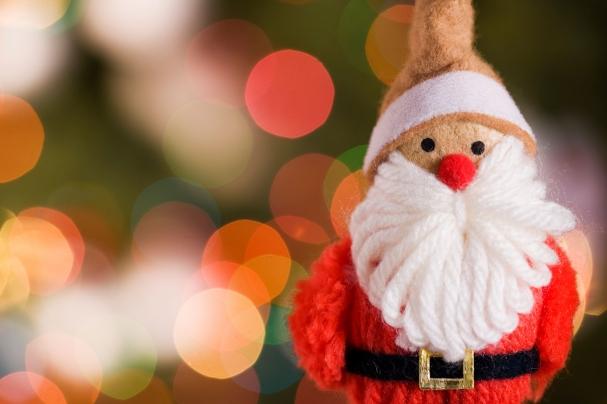 Idées de cadeaux de Noël pour hommes
