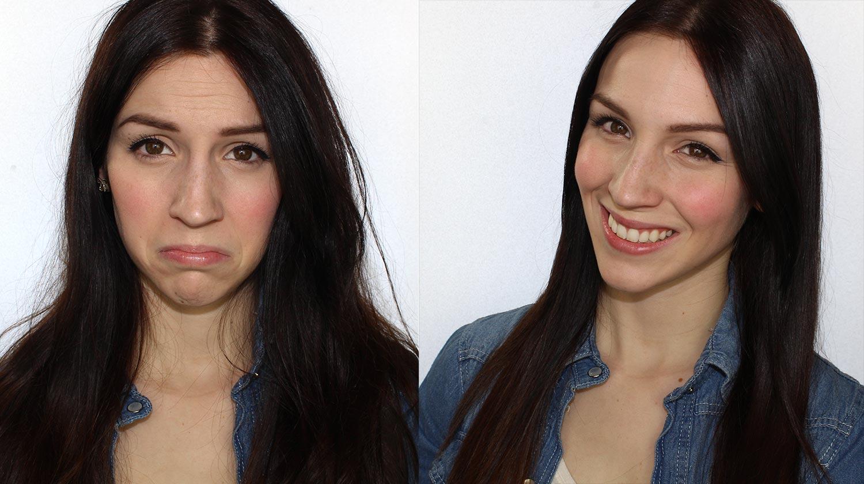 Comment avoir des cheveux long et brillant
