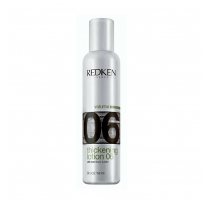 Thickening Lotion 06 de Redken