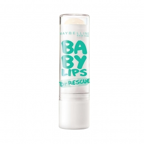 Baby Lips Dr Rescue de Maybelline