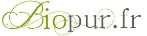 biopur-fr-logo