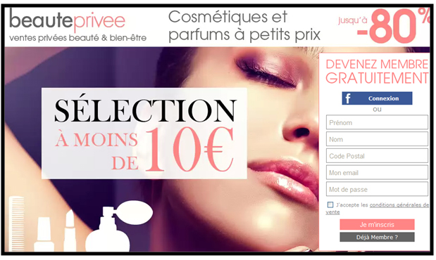 beaute-privee-logo