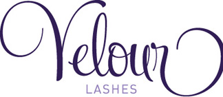velour-lashes-logo