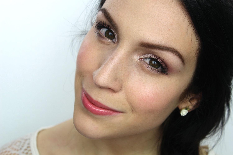 maquillage ciel étoilé http://www.youtube.com/user