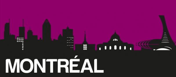 Top 5 des choses à faire à Montréal