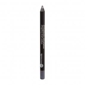 Crayon yeux hydrofuge de Personnelle