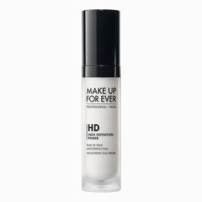 Base de Teint Microperfection HD de Make Up For Ever