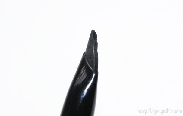 They're Real Push-Up Liner Benefit