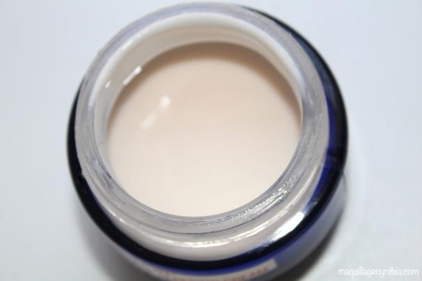 Ultra-Lift Miracle Sleeping Cream de Garnier