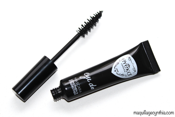 Mascara Eye Do
