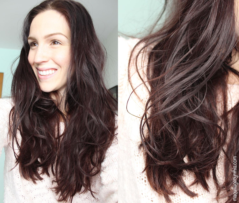 Trikhologiya le traitement des cheveu à voroneje