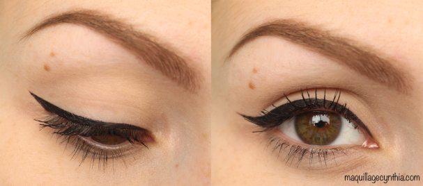 Eye Do Liquid Eyeliner