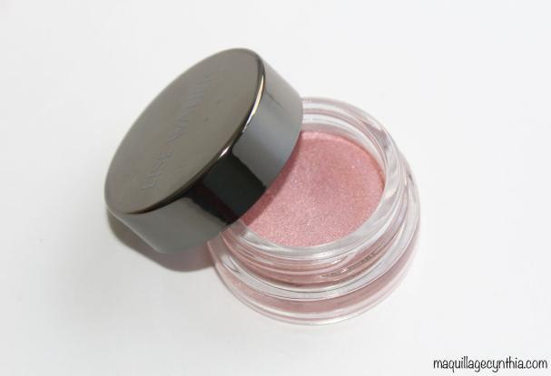 Ombre Soufflée Fairy Pink