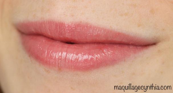 Lip Vex