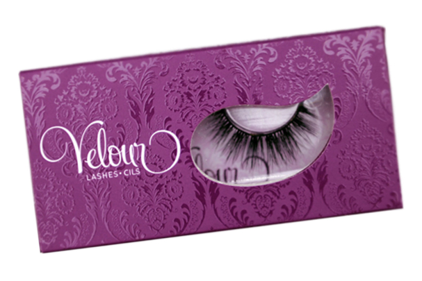 Faux-cils Velour Lashes