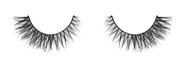 Faux-cils Velour Lashes You Complete Me
