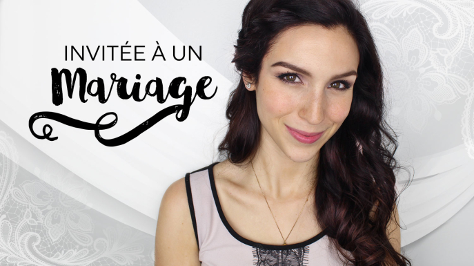 Vid Os Conseils Maquillage Maquillage Cynthia