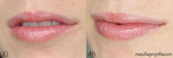 BabyLips Moisturizing LipGloss