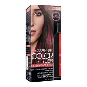 ColorStyler de Garnier