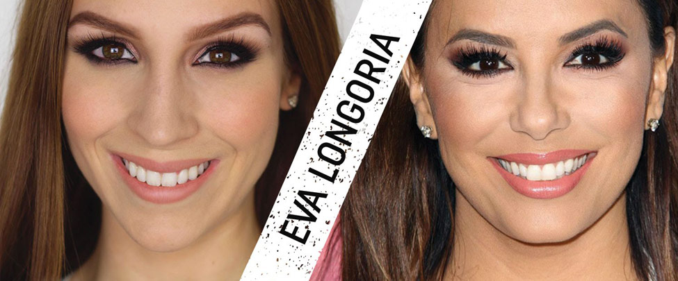 maquillage-eva-longoria