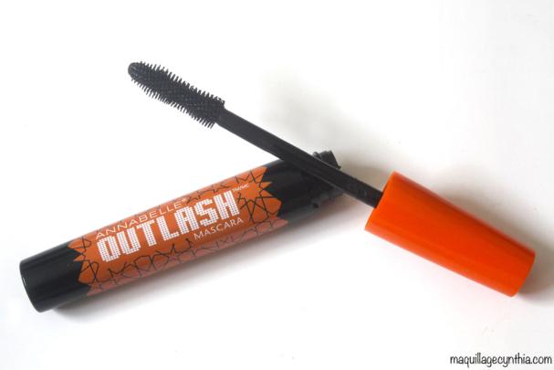 Outlash
