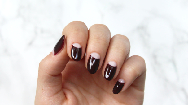 DIY : 3 NAIL ART tendances !