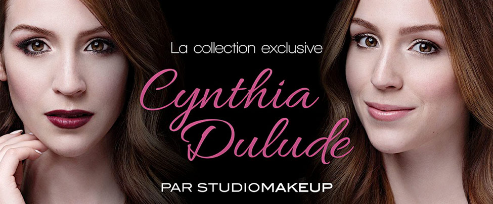 collection-studiomakeup-cynthia-dulude