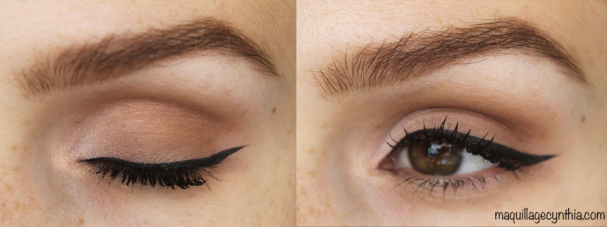 Felt Eyeliner L'Art du Trait
