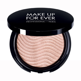 Pro Light Fusion Make Up For Ever