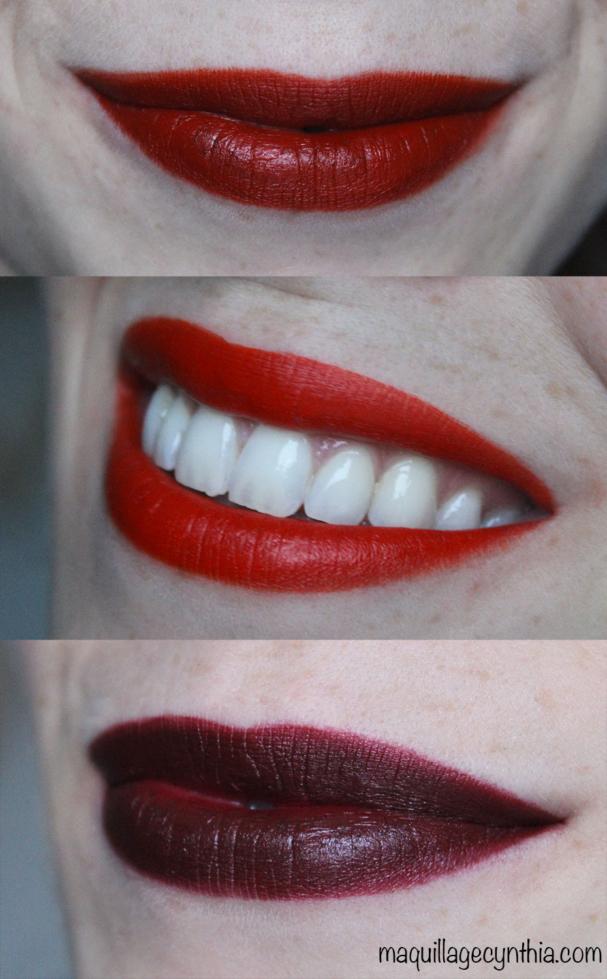 Lip Block Lush