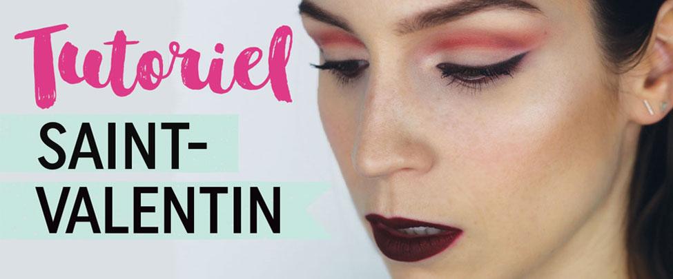 tutoriel-maquillage-st-valentin-2017