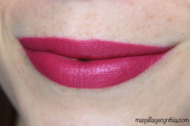 Liquid Lip Velvet Burberry