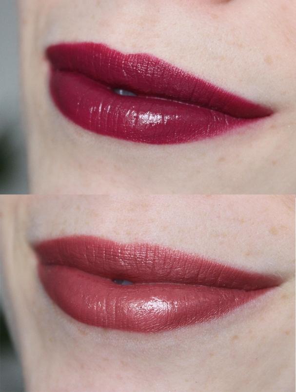 Lip Lure