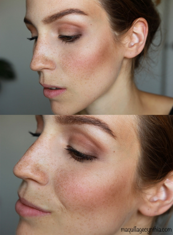 Epic Illusion Contour Palette