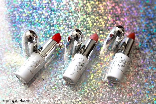 Lipstick Patrickstarrr